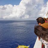 12-31-13 Western Caribbean Cruise - Day 3 - IMGP0805.JPG
