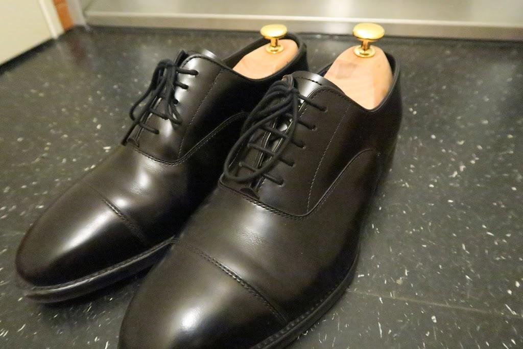 婦人・カジュアル靴