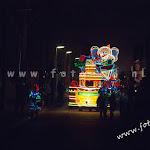 wooden-light-parade-mierlohout-2016020.jpg