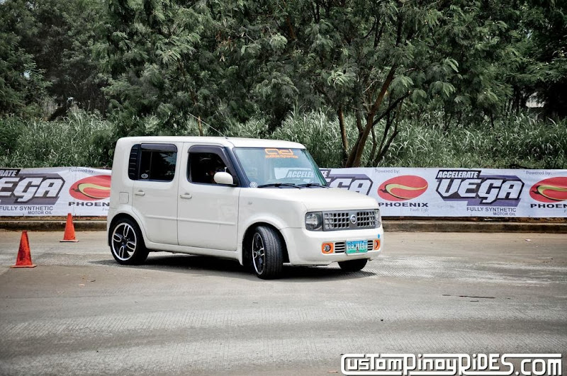 Why Autocross Philippine Autocross Championship Custom Pinoy Rides Car Photography Errol Panganiban pic11