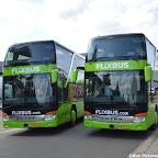 Besseling and Flixbus Setra S431DT (3).jpg
