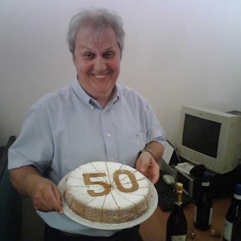2007_09_12 Cuvio Festa Gabriele 50 anni