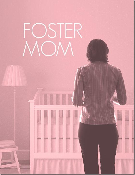 Foster_Mom_1275
