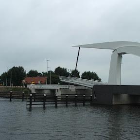 2012-08-25 66.jpg