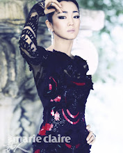 Gong Li China Actor