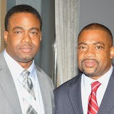 Sept. 2011: MAC Hosts NFBPA President & Executive Director - DSC_0064.JPG