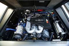DeLorean Talk - Mark Woudsma - engine_done.jpg %28Medium%29-wm.jpg