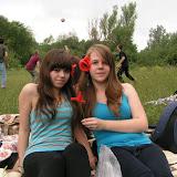 Piknik1LO