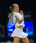 Johanna Larsson - BGL BNP Paribas Luxembourg Open 2014 - DSC_6591.jpg