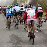 2013.05.30 Tour of Estonia, avaetapp Viimsis ja Tallinna vanalinnas - AS20130530TOEV125_073S.jpg