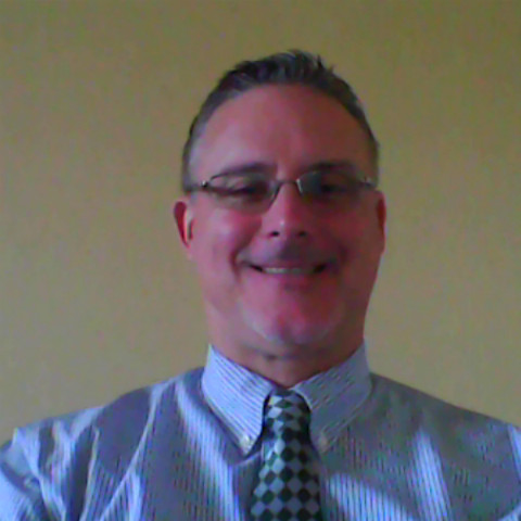Va Topeka Ks >> John Conklin - Address, Phone Number, Public Records   Radaris