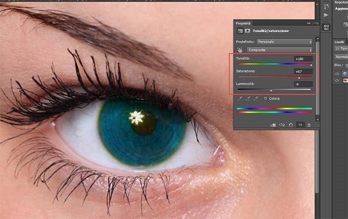 modificare-colore-occhi