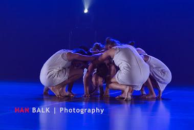 Han Balk Voorster Dansdag 2016-4258.jpg