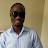 Bamidele Fatai Idowu review