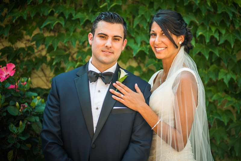 Marisa and Andrew - Blueflash Photography 061.jpg