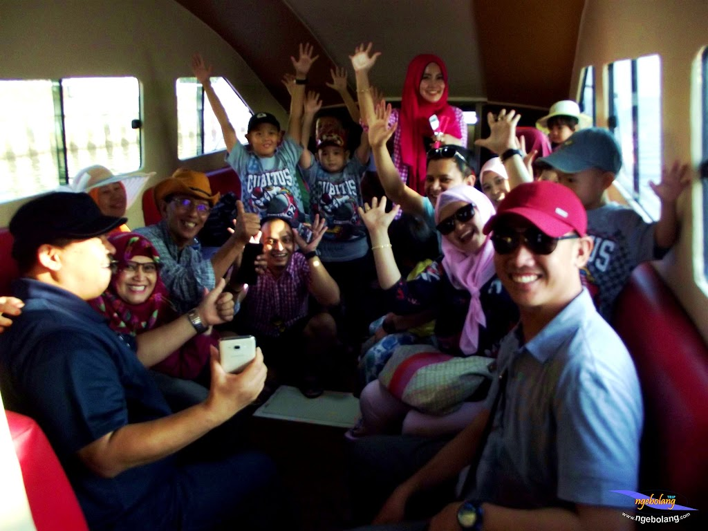 family trip pulau pari 090716 Fuji 002