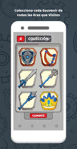RecarGO! 1.55 screenshots 3