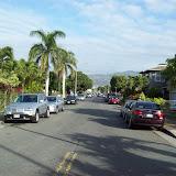 Hawaii Day 2 - 100_6501.JPG