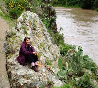 Peru_last_days_Jan_10 109