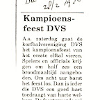 DVS 1 Kampioen 04-02-1980 a.jpg