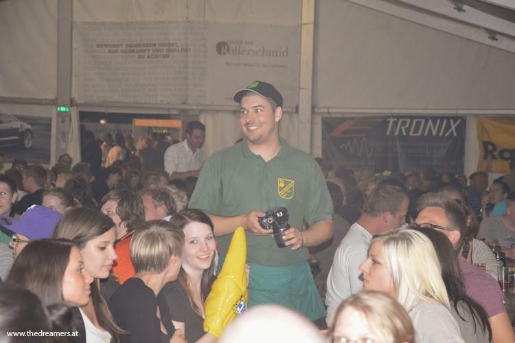 Sportfest Haitzendorf 2013_ (42)
