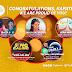 TV5 WINS BIG AT ASIAN ACADEMY CREATIVE AWARDS 2021 LED BY MAJA SALVADOR'S 'NINA NINO' AS BEST DRAMA & BEST ACTRESS