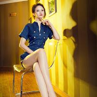 LiGui 2015.08.22 网络丽人 Model amy [56+1P] 000_1523.jpg