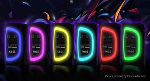 7788600 1 thumb%255B2%255D - 【海外】「E-BOSSVAPE Blizz RDA」「Digiflavor Ubox キット1700mah」「FDX Green LED ライトイルミネーター w/ ヒートシンク」「VGODレジンドリップチップ」「ハンドスピナー」