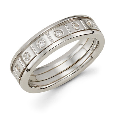 Custom Mens Wedding Ring 94 Fancy Handmade Diamond Rings MEN