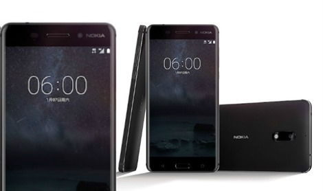 nokia-android-smartphones-2017