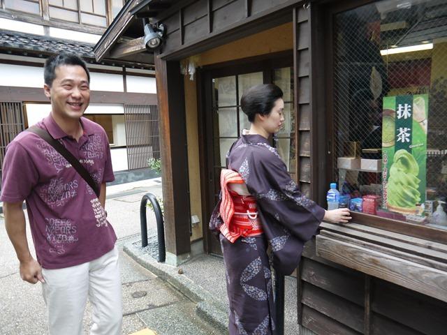 2016-06-22日本六日自由行-相機 (455)
