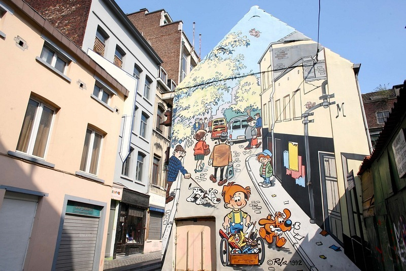 brussels-comic-book-route-4