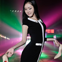 LiGui 2015.02.04 网络丽人 Model 凌凌 [40P] 000_1616.jpg