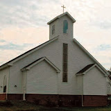 2007_church.bmp