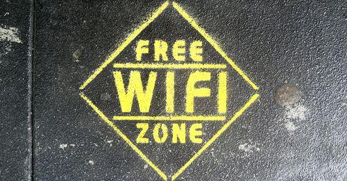 zona-wifi-calle.jpg