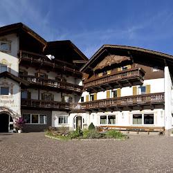 Hotel-Panorama-3.jpg