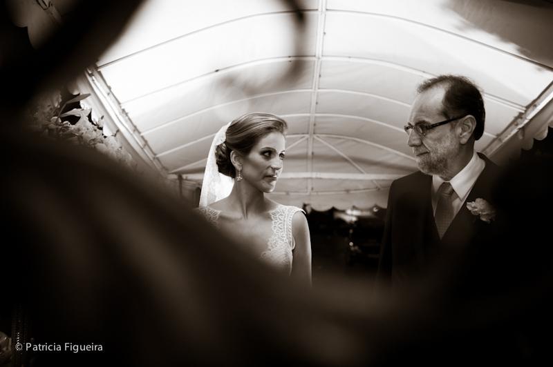 Foto de casamento 0646pb de Ana e Joao. Marcações: 29/10/2011, Casamento Ana e Joao, Rio de Janeiro.