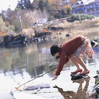 Bomb.TV 2008.01 Momoko Tani tm042.jpg