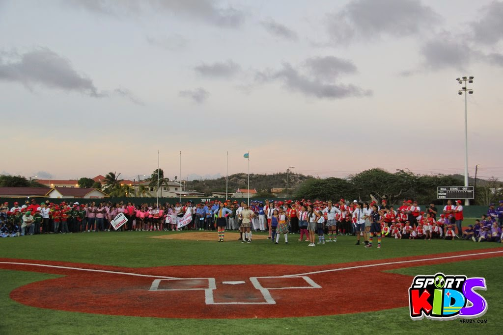 Apertura di wega nan di baseball little league - IMG_1277.JPG