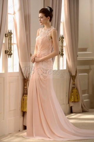 http://www.tbdress.com/product/Gorgeous-Empire-Lace-Sweep-Brush-Scoop-Neckline-Wedding-Dress-10532937.html