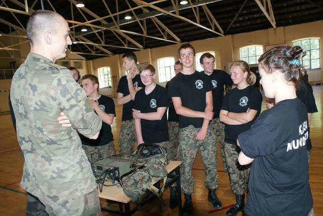 LO idzie do wojska - DSC00747_1.JPG