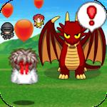 Balloon Hero Icon