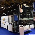 busworld kortrijk 2015 (107).jpg