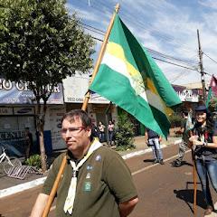 Desfile Cívico 07/09/2017 - IMG-20170907-WA0081.jpg