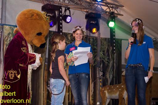 Tentfeest voor Kids 19-10-2014 (104).jpg