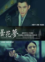 Epiphyllum Dream China Drama