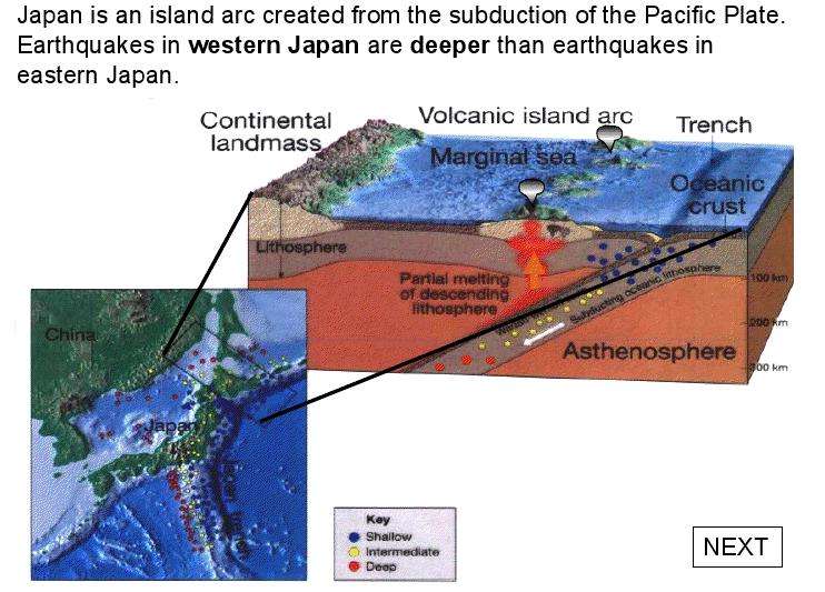 Viable Opposition  Explaining Japan U0026 39 S Earthquake