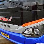 Setra S517HD ITS Reizen (54).jpg