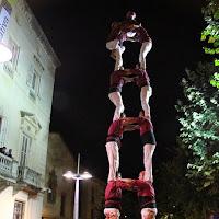Actuació Mataró  8-11-14 - IMG_6603.JPG