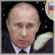 Путин заявил о колонизации космоса Россией